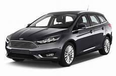 Alle Ford Focus Turnier 2010 2018 Tests Erfahrungen