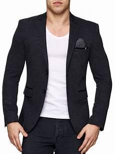 herrensakko sakko blazer anzug slim fit casual