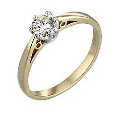 rings engagement rings wedding rings h samuel