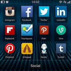 blackberry z30 instagram apk apktodownload com