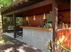 Salon De Jardin Casa 10 Ideas To Make Your Terrace More Spectacular