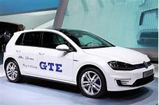 169 Automotiveblogz Volkswagen Golf Gte Geneva 2014 Photos