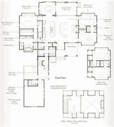 palmetto bluff house plans 23 best palmetto bluff images palmetto bluff floor
