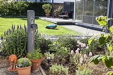 gardena bewässerungssystem verlegen gardena smart system the future of automated lawn care