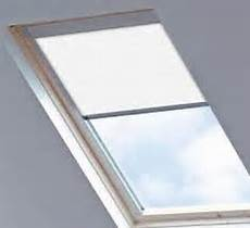 Velux Gpl 606 - blackout roof skylight blinds for velux ggl gpl ghl
