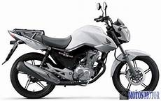 cg 160 titan e honda 160 fan 2018 cbs 187 motos motor