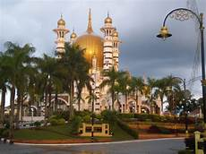 Baru Belajar 10 Gambar Masjid Indah Di Dunia