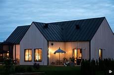 scandinave la maison temoin parfaite modern