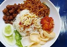 Resep Nasi Uduk Rice Cooker Oleh Xanderskitchen Cookpad