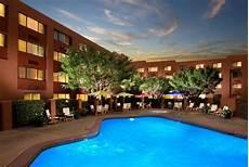 hotels near mex best western plus grande inn 99 photos 102 reviews