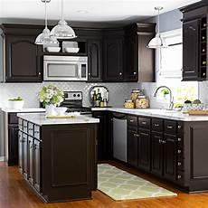 Kitchen Update Images by Stylish Kitchen Updates