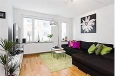 Wohnung Design Ideen - small apartment interior design ideas
