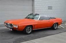 old cars and repair manuals free 1968 pontiac grand prix navigation system 1968 pontiac firebird orange manual 3577 miles for sale photos technical specifications