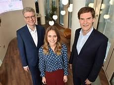 Quot Start Up Quot Neue Unternehmer Show Auf Sat 1 Mit Carsten