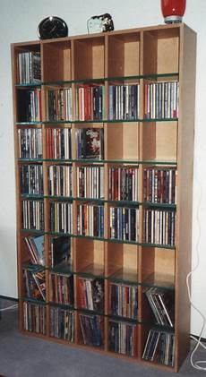 cd regal file cd regal jpg wikimedia commons