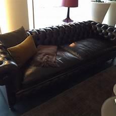 divani frau scontati divano chester one di poltrona frau scontato 25
