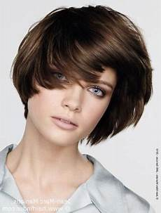 2020 popular sporty short haircuts