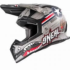 oneal 5 series wingman motocross helmet helmets