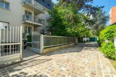 achat appartement boulogne billancourt 92100 foncia