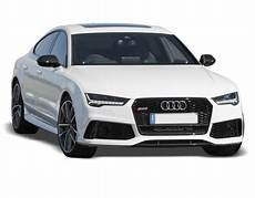 2016 audi rs7 towing capacity carsguide