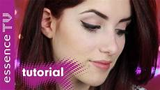 Make Up Richtig Auftragen - bronzer make up richtig auftragen tutorial vergleich