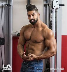ahmed rabos mr universe wbff la muscle