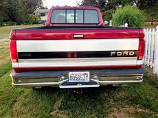 automotive repair manual 1994 ford f250 electronic throttle control sold rare find 1994 ford f250 xlt 4x4 king cab long box 10900 blaine wa nw horse source
