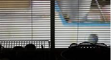 luftfeuchtigkeit schlafzimmer senken hohe luftfeuchtigkeit im sommer senken 187 luftentfeuchter