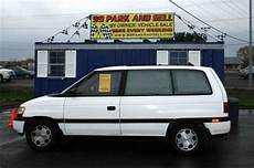 how things work cars 1991 mazda mpv seat position control 1991 mazda mpv sold in one weekend for sale by owner sacramento ca 99 park and sell