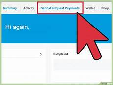 3 232 Res De Supprimer Un Compte Paypal Wikihow