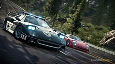 need for speed rivals pc need for speed rivals 2013 iso