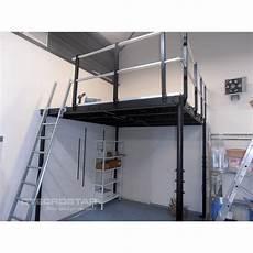 mezzanine industrielle en kit mezzanine metallique en kit id 233 es d 233 coration id 233 es