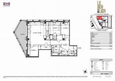 Immobilier Neuf Comprendre Plan D Architecte Emerige