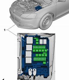2011 jetta tdi fuse box i need a fuse diagram for my 2011 jetta se 2 5 will he be able to give me a diagram of fuse boxes
