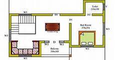 free kerala house plan for spacious 3 bedroom free kerala house plan for spacious 3 bedroom home free