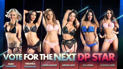 Dp Star Live Show