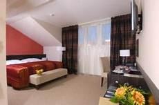 prag hotel zentrum mit hotel im zentrum prag prague weekends
