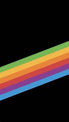 iphone x wallpaper rainbow wallpaper iphone x wallpapers iphone 8 ios11 rainbow