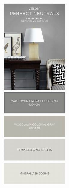 by valspar paint gen s palette pinterest paint colors house colors and grey