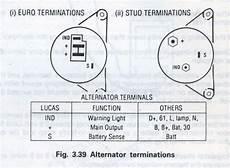 difflock view topic magneto marelli alternators in landrovers