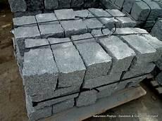 granit arbeitsplatten aus polen 20x20x40 cm granitmauersteine de natursteine direkt vom hersteller aus polen