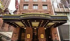 westgate resorts acquires rebrands former new york