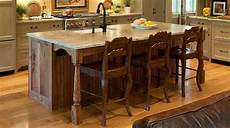 Kitchen Island With Seating Toronto by 4x8 Kitchen Island Ideas Kitchenislandideas In 2019