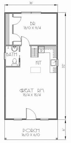 12x12 house plans 12x12 tiny house house floor plans