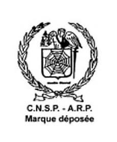 formation détective privé belgique association detectives european council of detectives