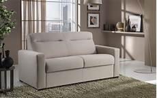 divano letto materasso alto divano letto con materasso memory alto 18 materassi