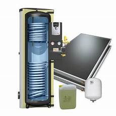ganzjaehrig solare waerme im warmwasser citrinsolar gmbh solarenergie und solaranlagen