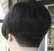 1000 images about short wedge hairstyles on pinterest bowl cut short wedge haircut and bowl
