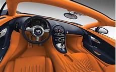 Bugatti Shows Three Modified Veyron Grand Sports In Dubai