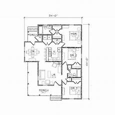 folk victorian house plans folk victorian floor plans winslow i folk victorian